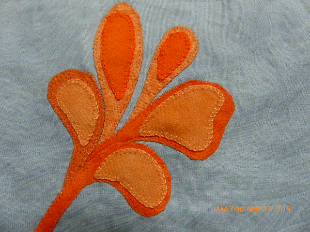 Sun flower applique sun flower applique suppliers and