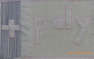 P1010382