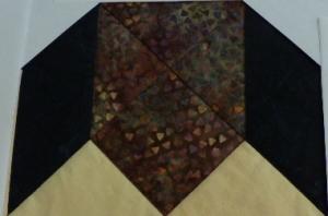 Swoosh Corner Detail