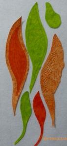 Long Leaves