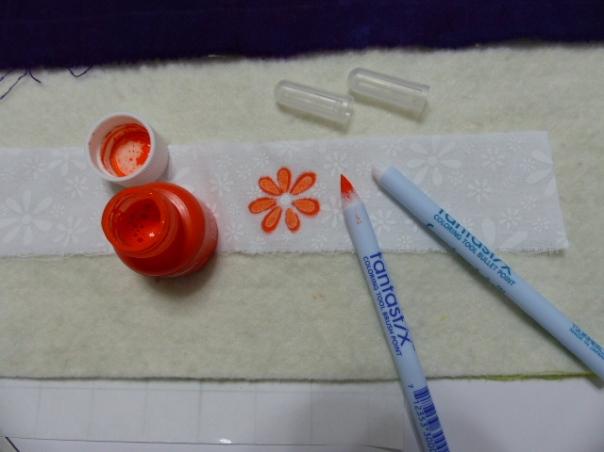Tsukineko Inks