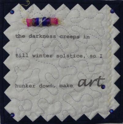 Art Haiku, Haiku art