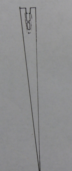 Easy Threading Needle