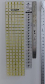 P1130088