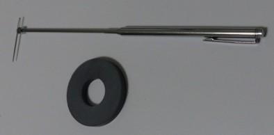 P1140184